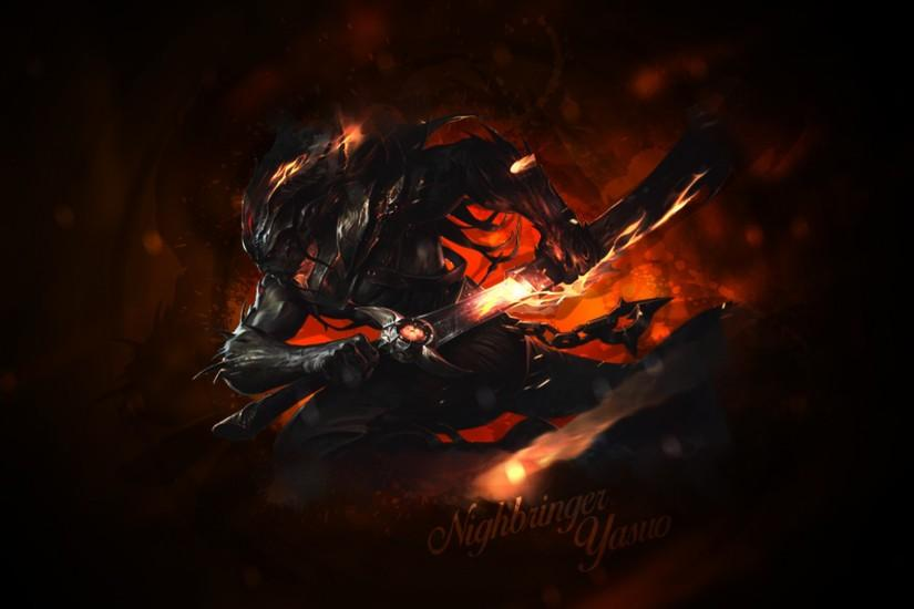 full size yasuo wallpaper 1920x1080 windows 7
