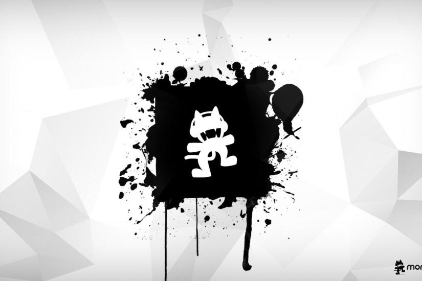 gorgerous monstercat wallpaper 1920x1080 download