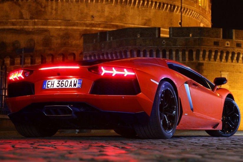 Sport Cars Wallpaper Hd 1080p: HD Cars Wallpapers 1080p ·① WallpaperTag
