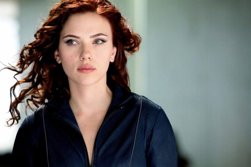 Movies / Black Widow Wallpaper. Black Widow, Scarlett Johansson ...