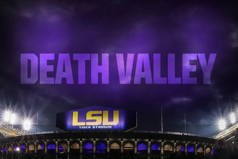 LSU TIGERS college football wallpaper 1920x1080 595554 DuMDJyoi
