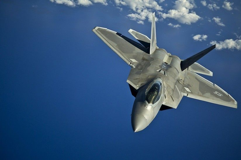 Awesome f22 Wallpaper