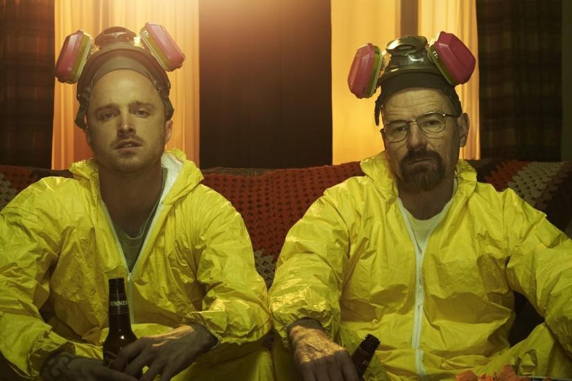 breaking bad wallpaper 3840x2160 image