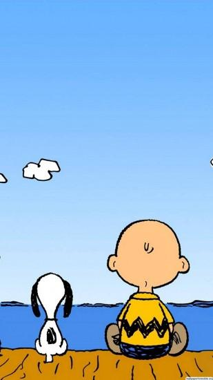 snoopy wallpaper 1080x1920 for pc