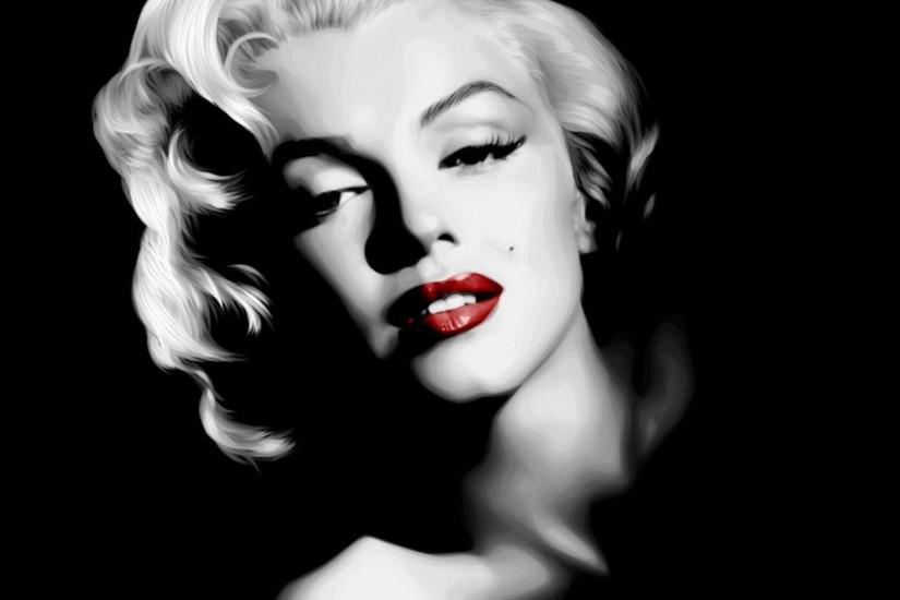 gorgerous marilyn monroe wallpaper 2048x2048 for retina