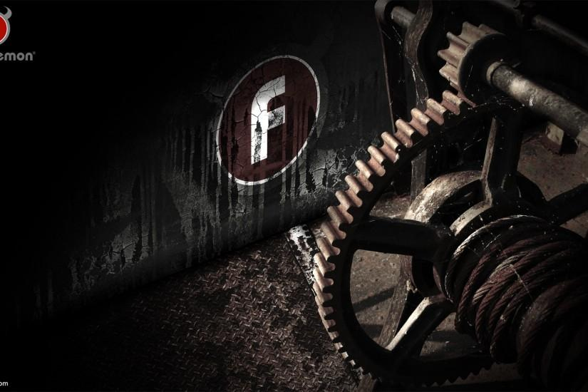 Gears wallpapers and stock photos