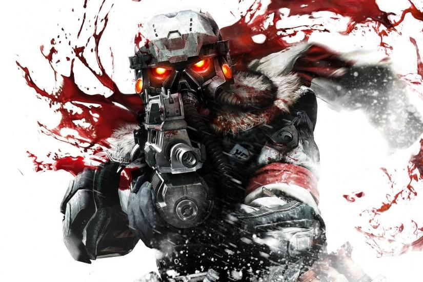 <b>Wallpapers Pc Gamer</b>