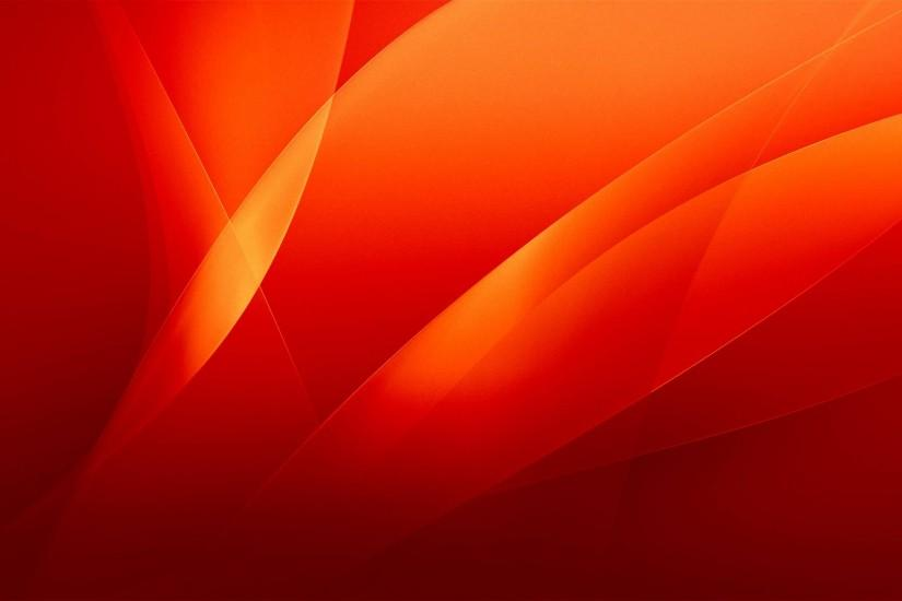 red background 2560x1600 windows xp