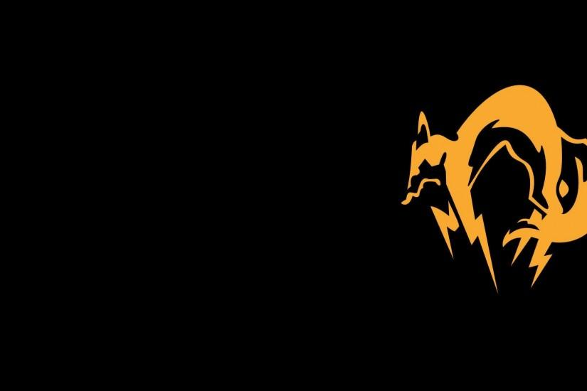 metal gear wallpaper 1920x1080 windows xp