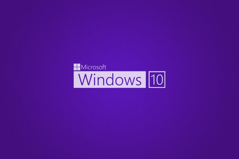 Microsoft Windows Wallpapers | HD Wallpapers ...