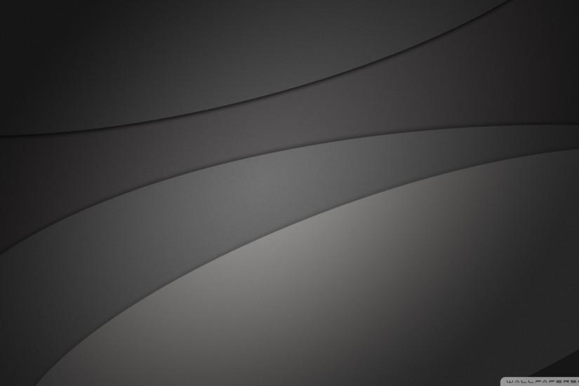 silver background 2048x1152 mobile