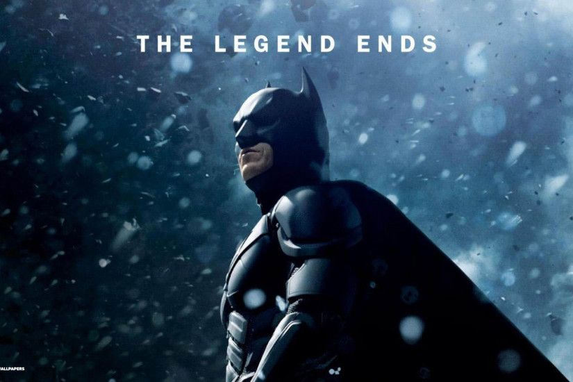 the dark knight rises 2012 movie hd wallpaper 1920x1080