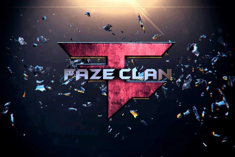 1920x1080 Displaying 20> Images For - Faze Clan Logo Wallpaper Hd..