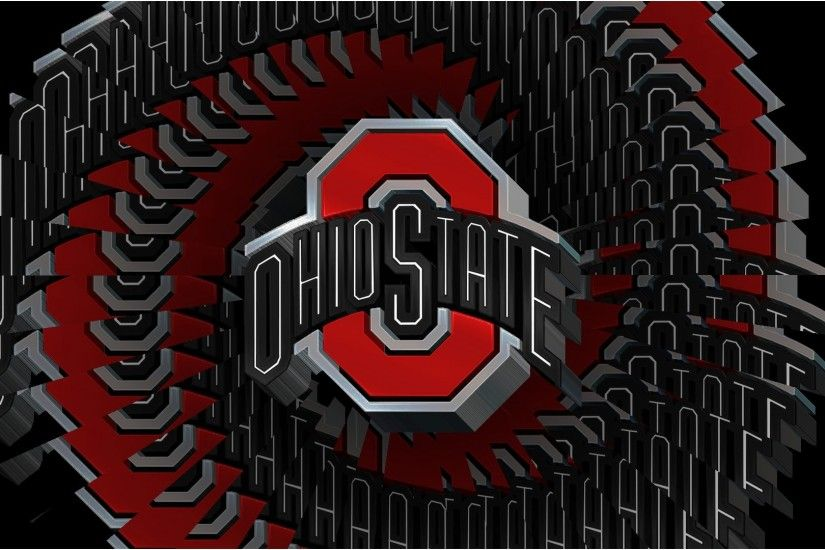 Lovely Ohio State Football Wallpaper