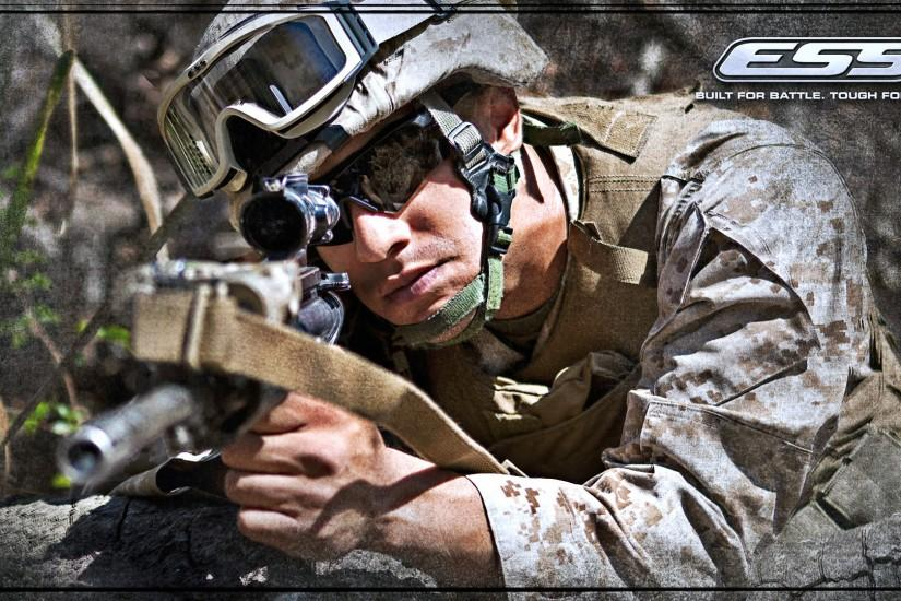 <b>USMC Desktop Backgrounds</b> - <b>Wallpaper<