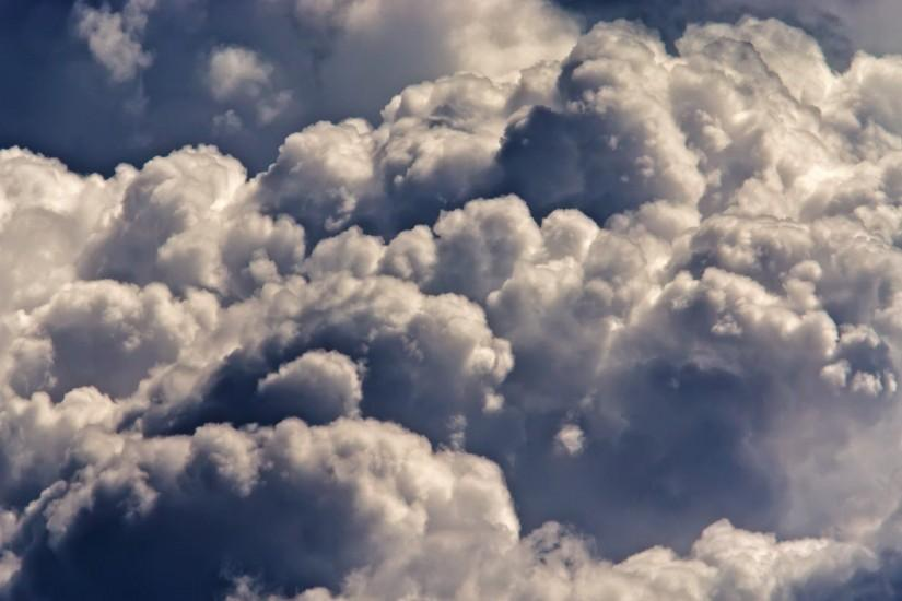 cloud wallpaper 1920x1200 for android 50