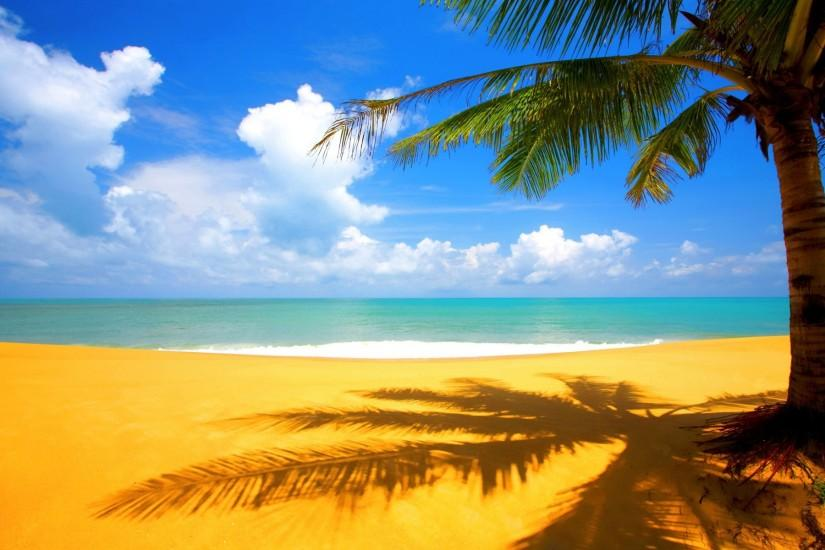 most popular beach backgrounds 1920x1200