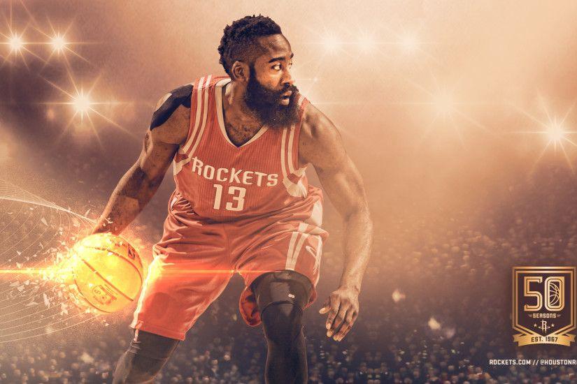 NBA Team Logos Wallpaper 2017 ·① WallpaperTag