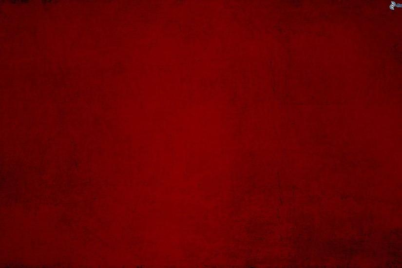 best red background 2560x1600