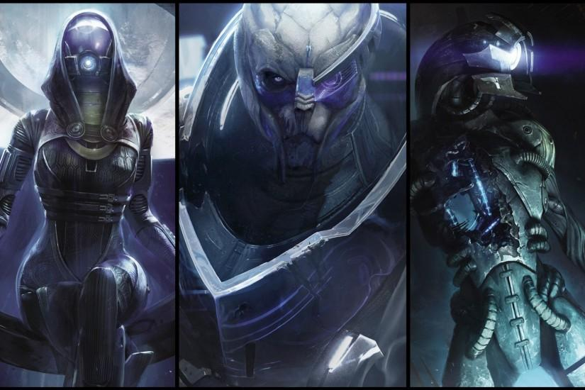 free download mass effect wallpaper 1920x1080 for meizu