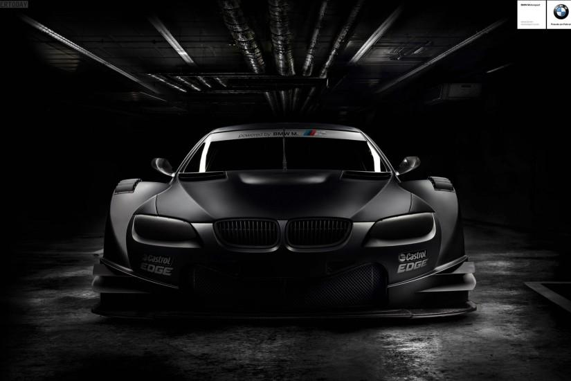 bmw wallpaper 1920x1200 free download