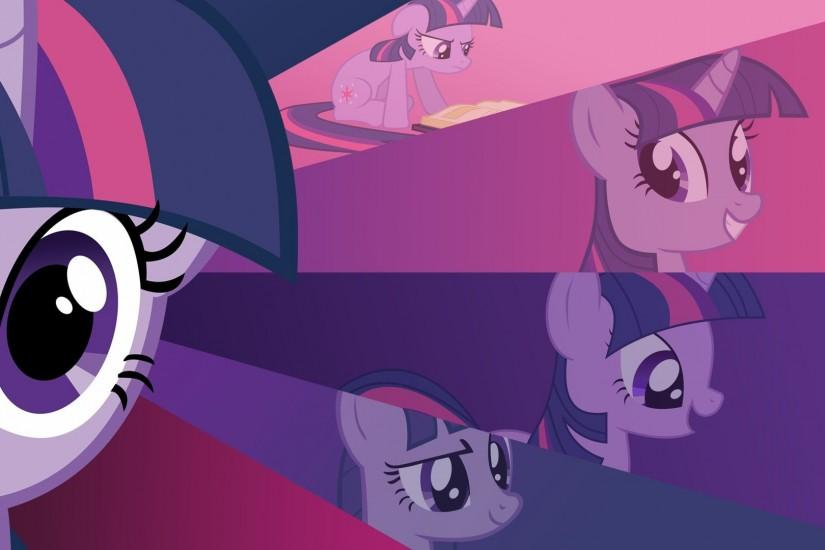 cool mlp wallpaper 1920x1080 for mobile hd