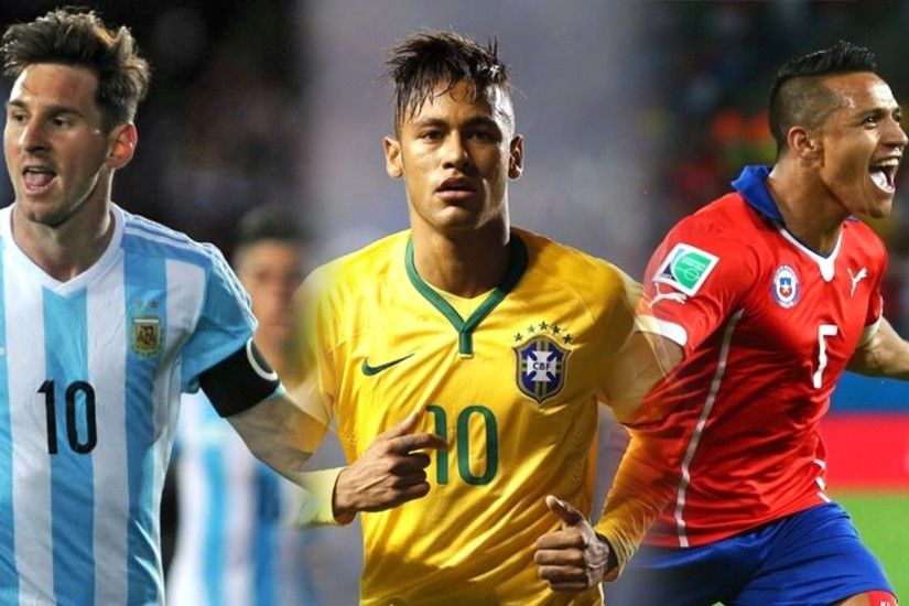 2560x1440 Neymar Brazil FIFA World Cup 2014 HD Wallpaper #2433 |  TanukinoSippo.