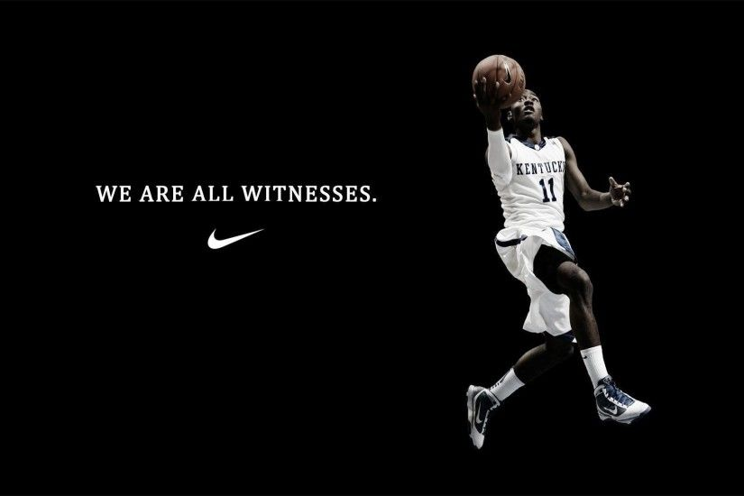 Wallpapers For > Lebron James Wallpaper Nike