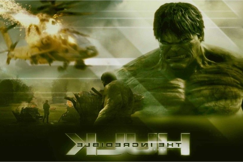 63323410 The Incredible Hulk Wallpapers | The Incredible Hulk Backgrounds