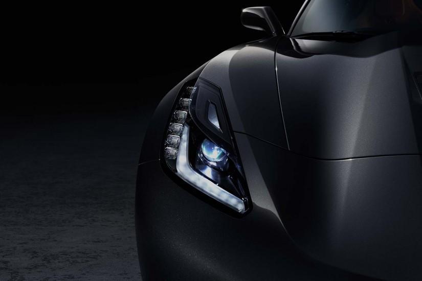 Corvette Wallpaper Download Free Beautiful HD
