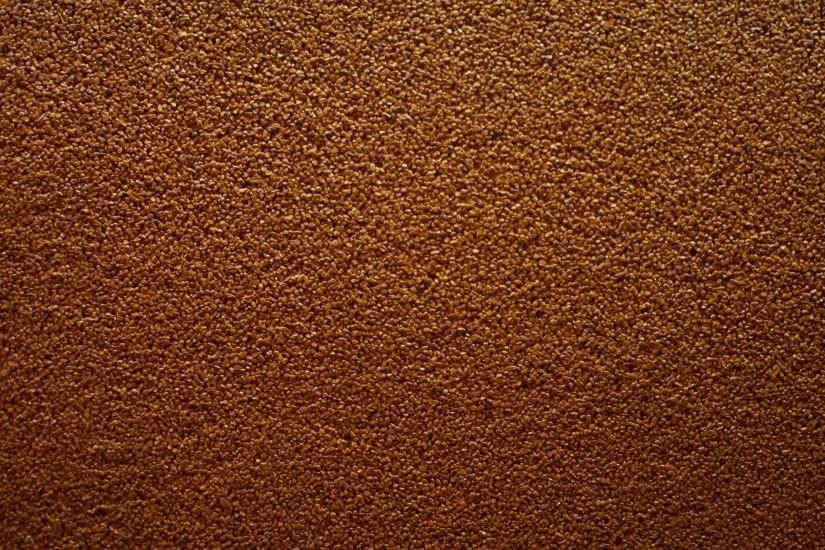 Brown Wall wallpapers HD free - 355553