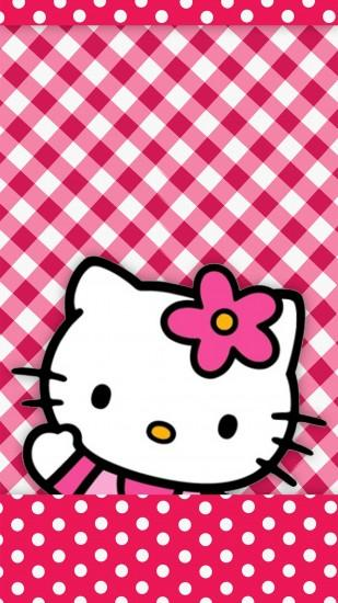 free download hello kitty wallpaper 1080x1920 image