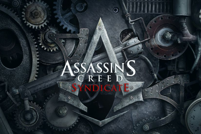 Assassin's Creed: Syndicate Jacob Frye · HD Wallpaper | Background ID:600972