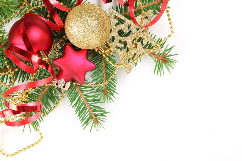 Gallery For: Christmas Wreaths Wallpapers, Christmas Wreaths .
