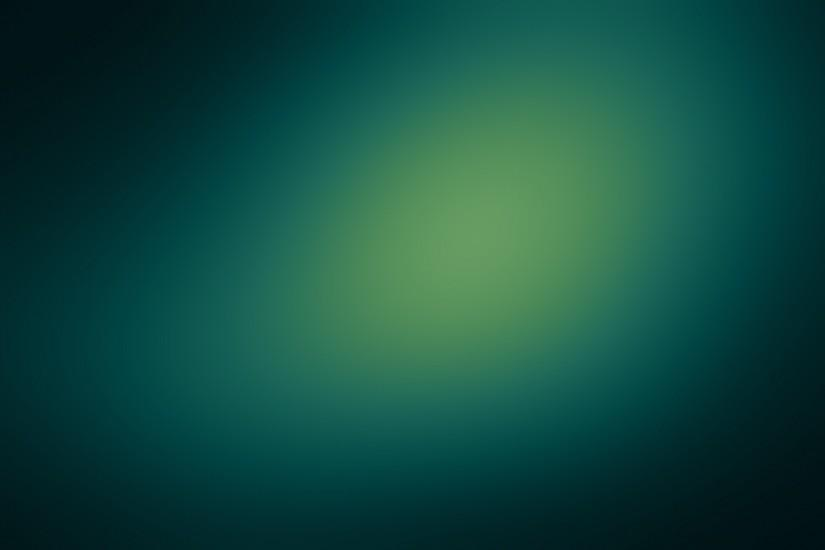 Central-Part-Light-Green-the-Four-Edges-Dark-
