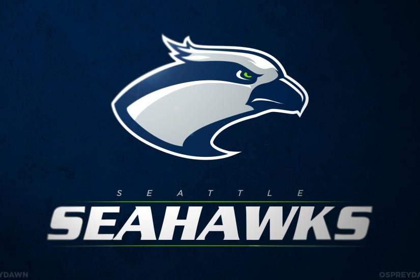 SEATTLE SEAHAWKS nfl football g wallpaper | 1920x1080 | 151347 | WallpaperUP