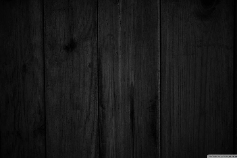 black wood - Google Search · Wall HdDark WallpaperBlack ...