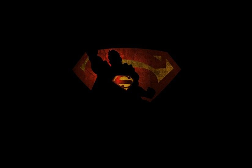 superman wallpaper red wallpaper batman vs superman dark superman .
