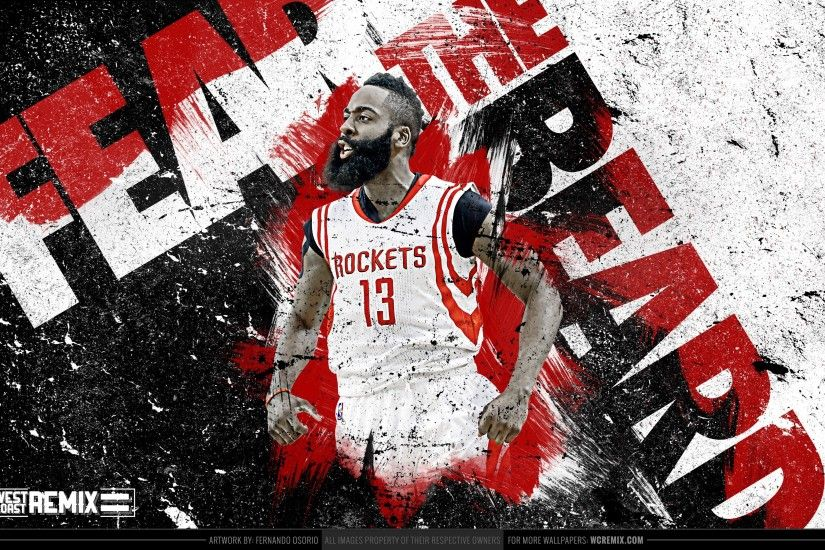 james harden wallpaper full hd (Lovell Longman 2880x1800)