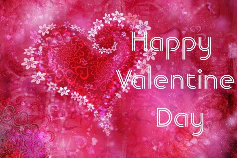 Cool Happy Valentines Day Desktop Images Free