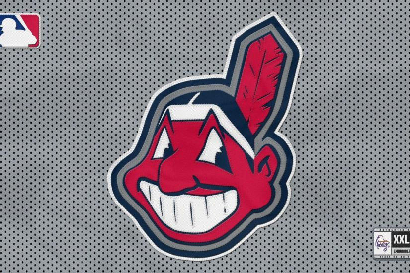 Cleveland Indians wallpapers | Cleveland Indians background - Page 4
