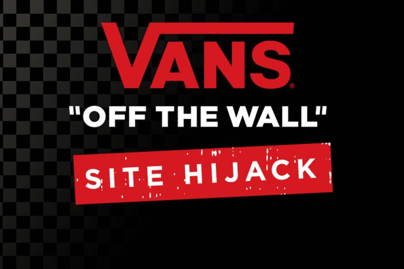 Vans Off The Wall Wallpaper ① Wallpapertag