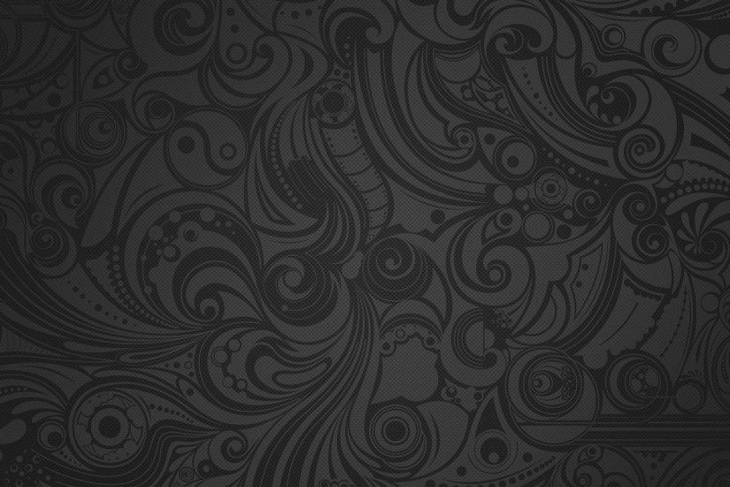 ... Full HD Wallpapers: Swirl Wallpapers, Swirl Backgrounds For .