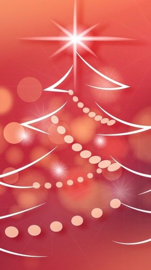 christmas-background-4k-od.jpg