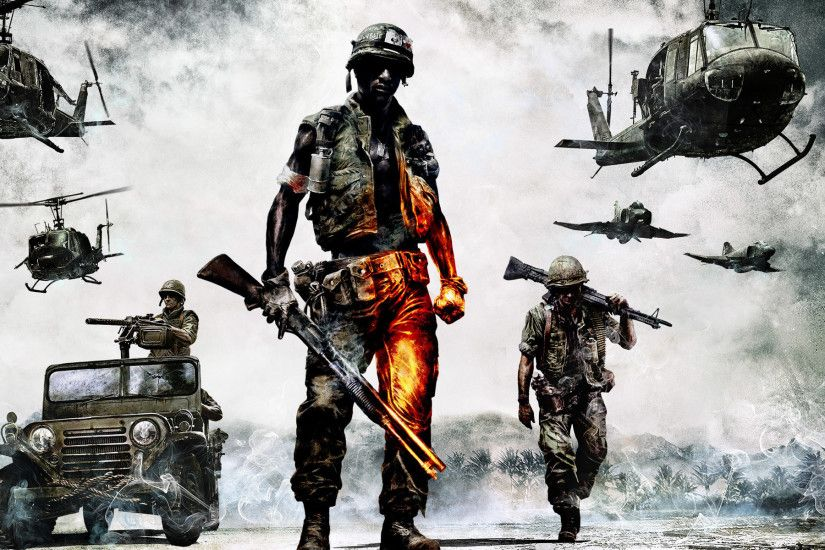Soldier Pictures Wallpapers (36 Wallpapers)