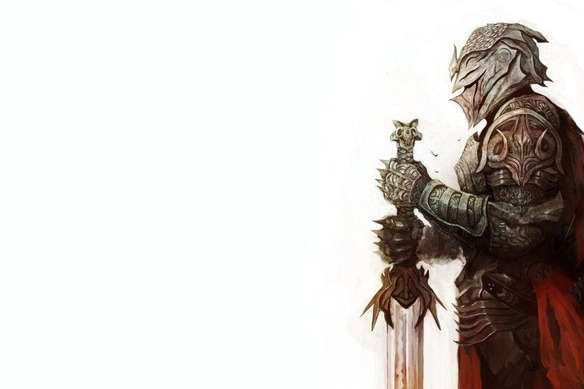 Knight Sword Wallpaper For Iphone #sgD
