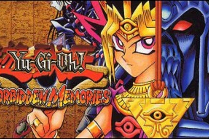 1920x1080 Yu-Gi-Oh 5D's Computer Wallpapers, Desktop Backgrounds |  1920x1080 .
