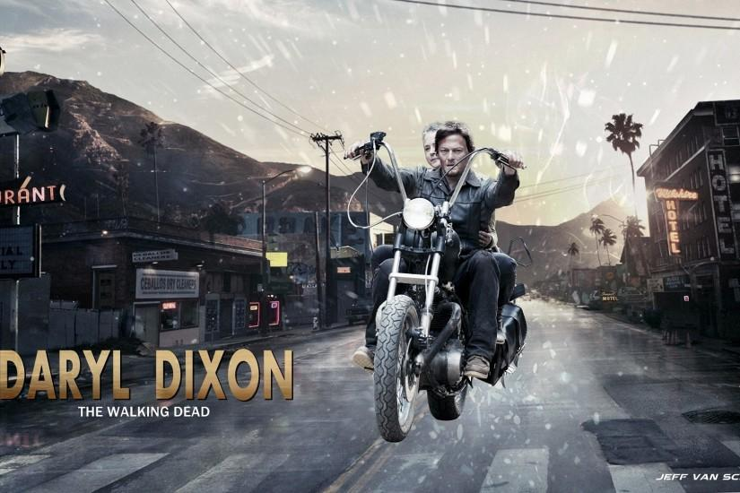 7392451-daryl-dixon-wallpapers.jpg ...