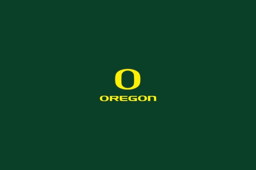 OREGON DUCKS FOOTBALL FREE Wallpapers & Background images .