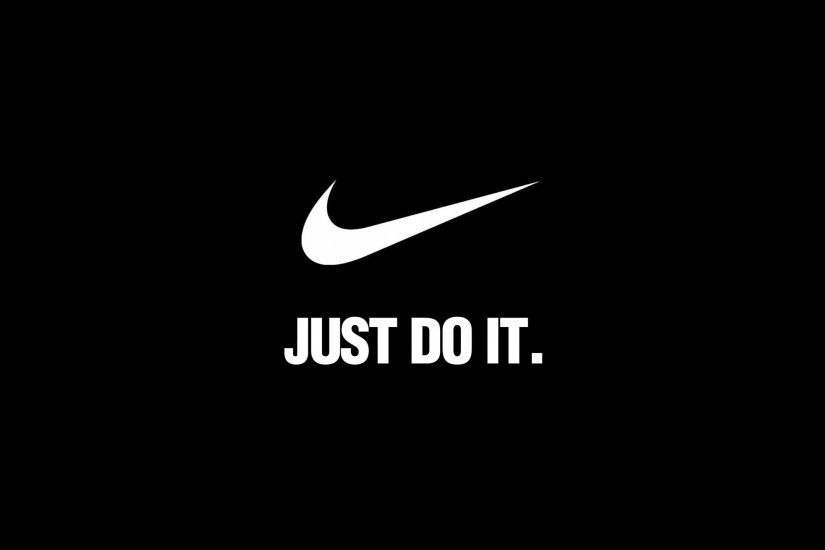 http://androidpapers.co/al90-nike-just-do-